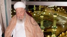 Mahmud Efendi Hazretleri Ziyareti Canlı Yayın 14 Mayıs