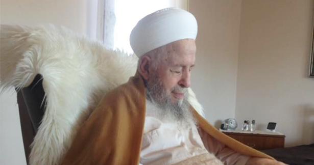 Ziyaretler başladı Elhamdü Lillâh. 27.06.2017